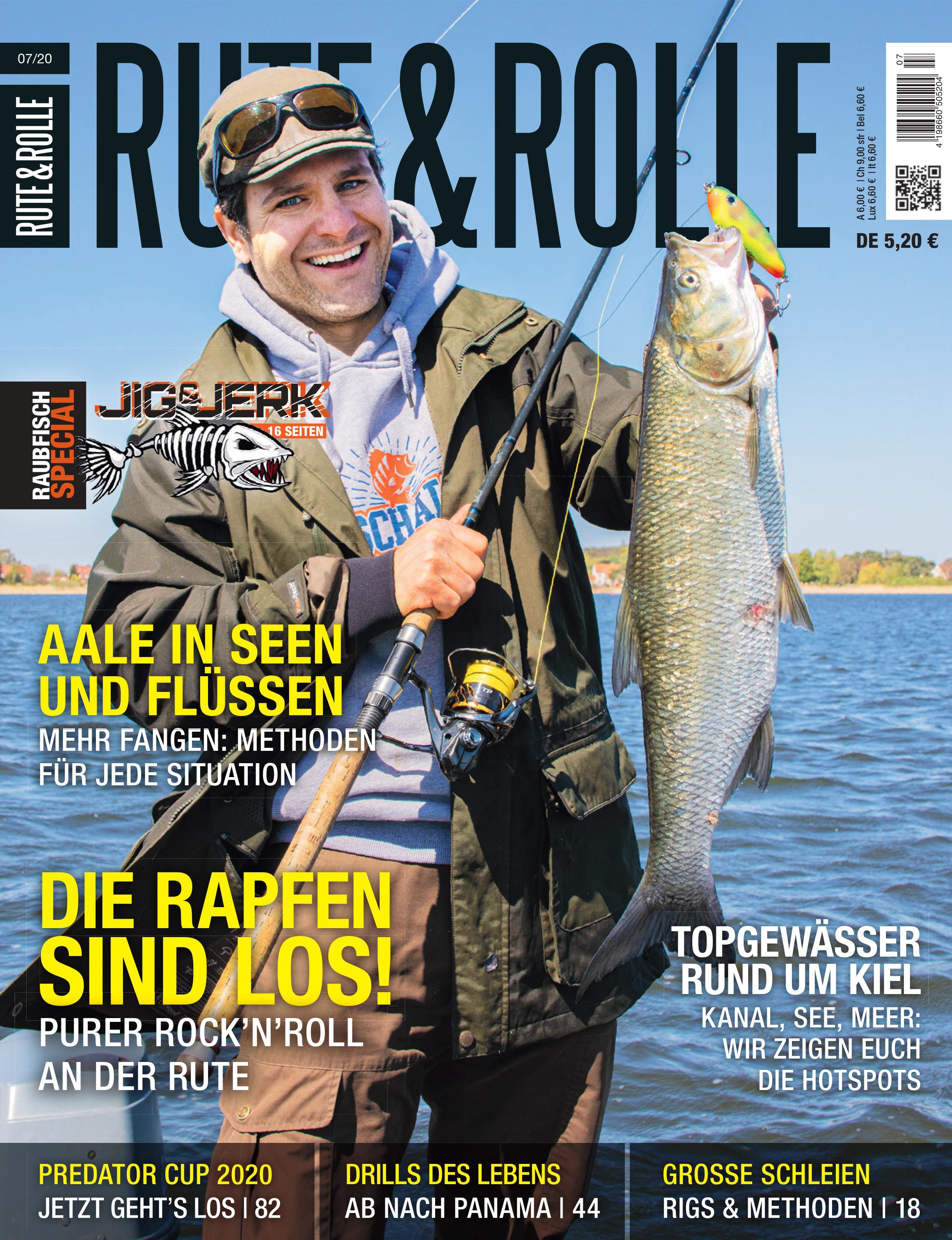 RR0720-Cover.jpg