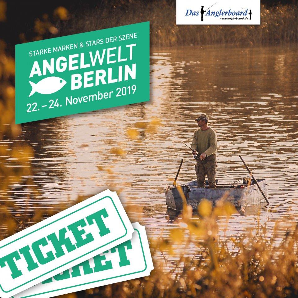 RR_Anglerboard_facebook_Angelwelt_Anglerboard.jpg