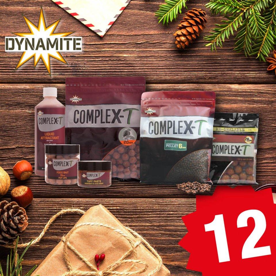 RR_Anglerboard_facebook_Quadrate_Adventkalender_12.jpg