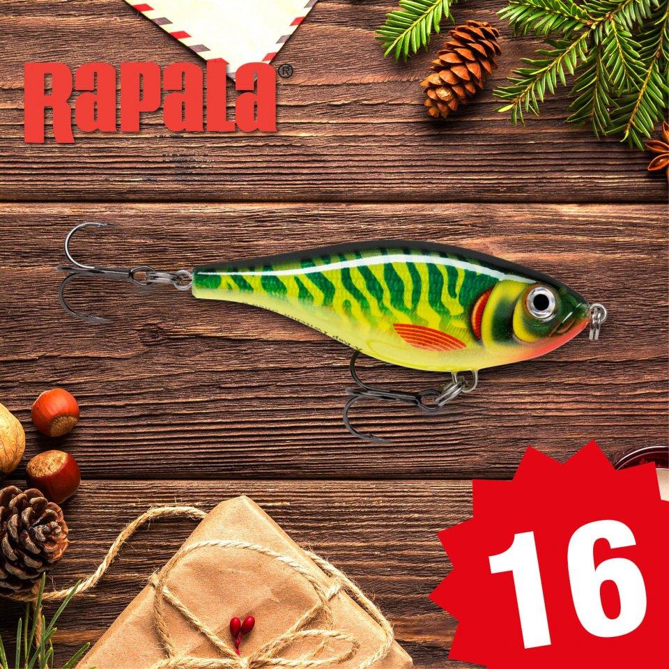 RR_Anglerboard_facebook_Quadrate_Adventkalender_16.jpg