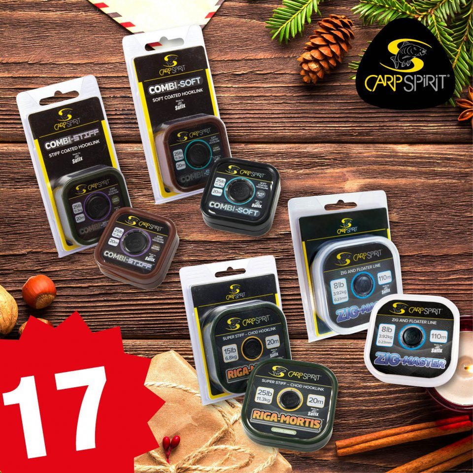 RR_Anglerboard_facebook_Quadrate_Adventkalender_17.jpg