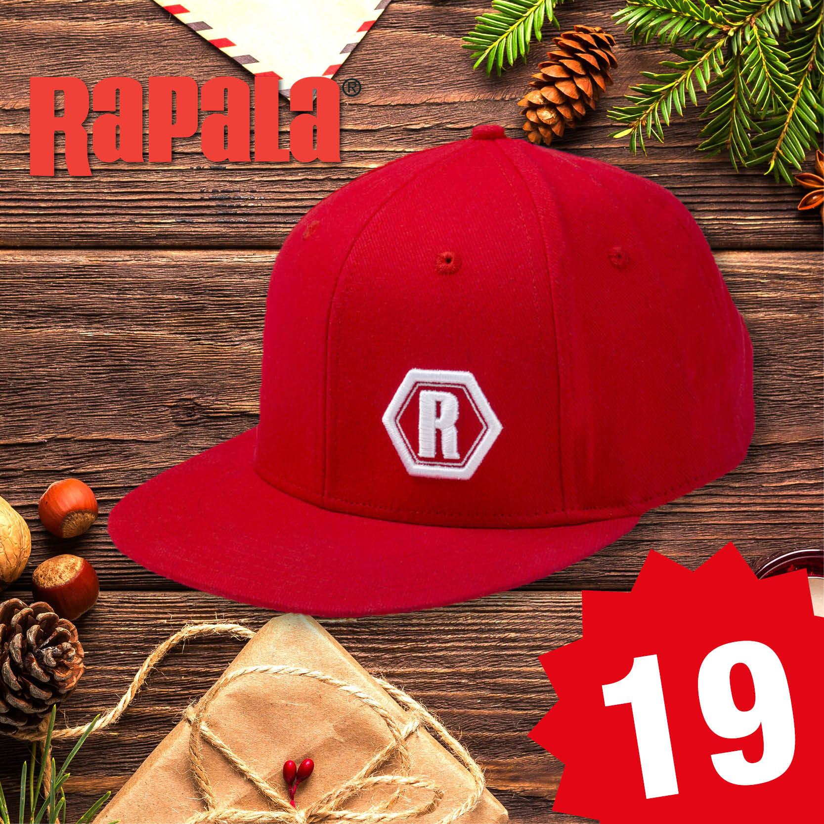 RR_Anglerboard_facebook_Quadrate_Adventkalender_19.jpg