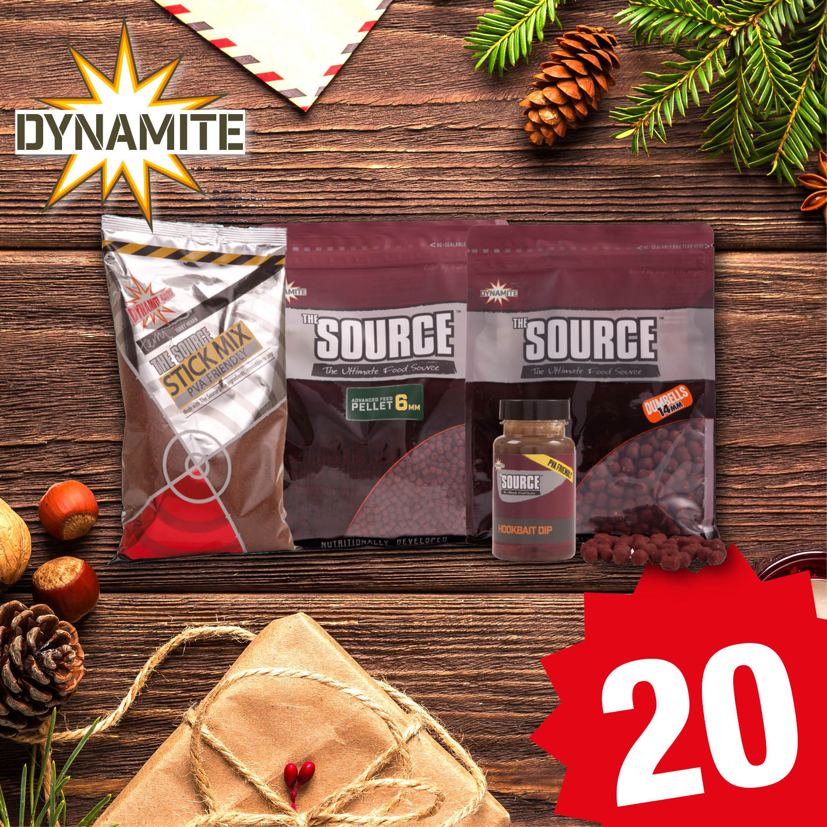 RR_Anglerboard_facebook_Quadrate_Adventkalender_20.jpg