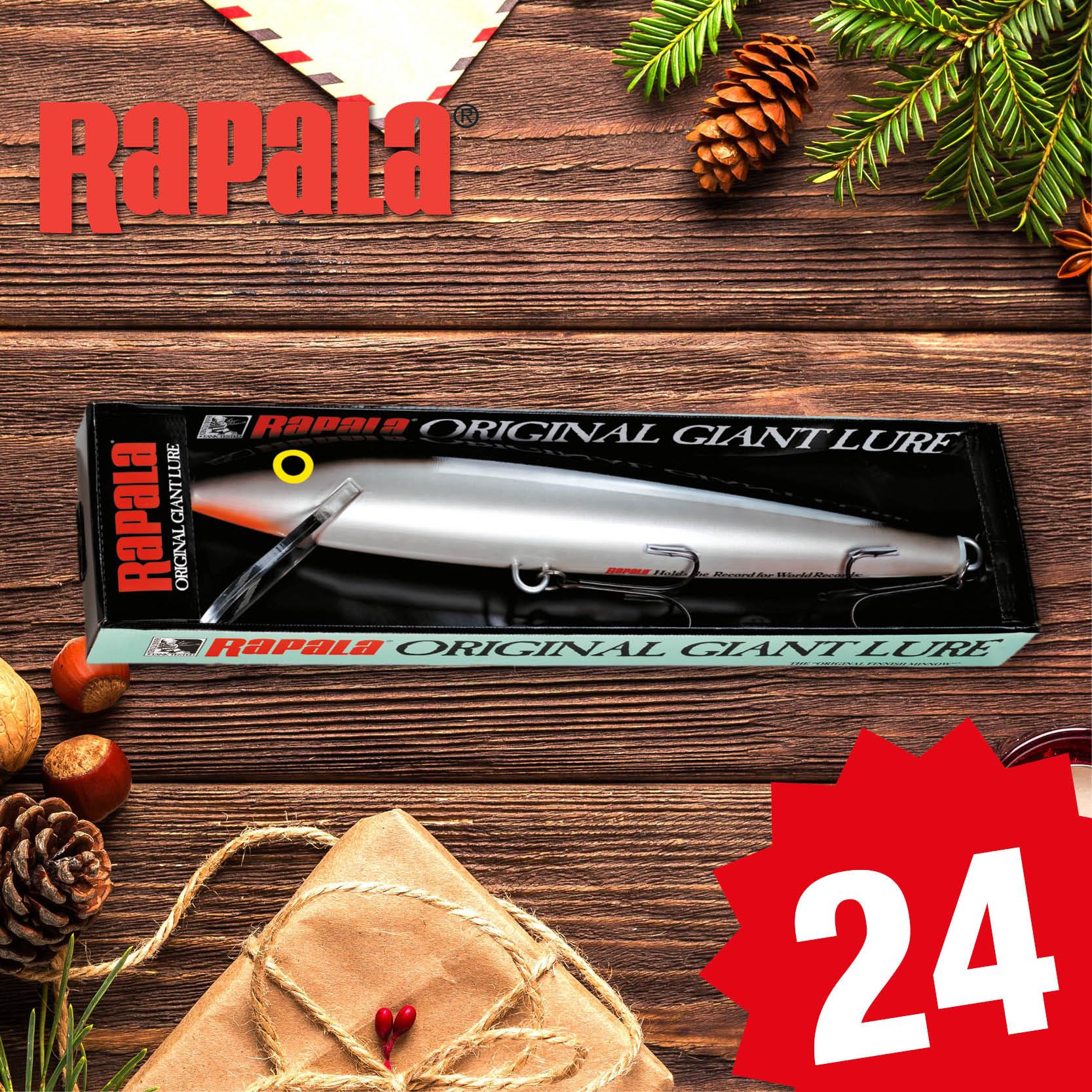 RR_Anglerboard_facebook_Quadrate_Adventkalender_24.jpg