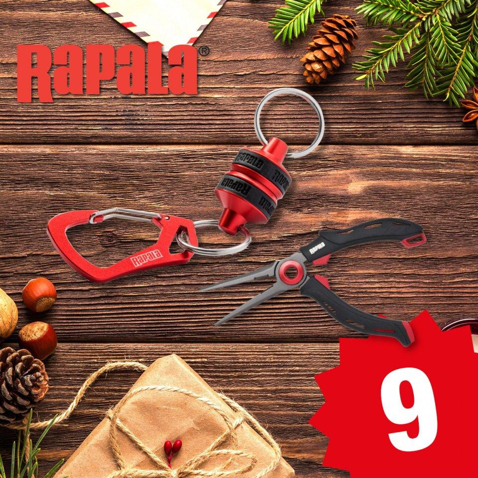 RR_Anglerboard_facebook_Quadrate_Adventkalender_9.jpg
