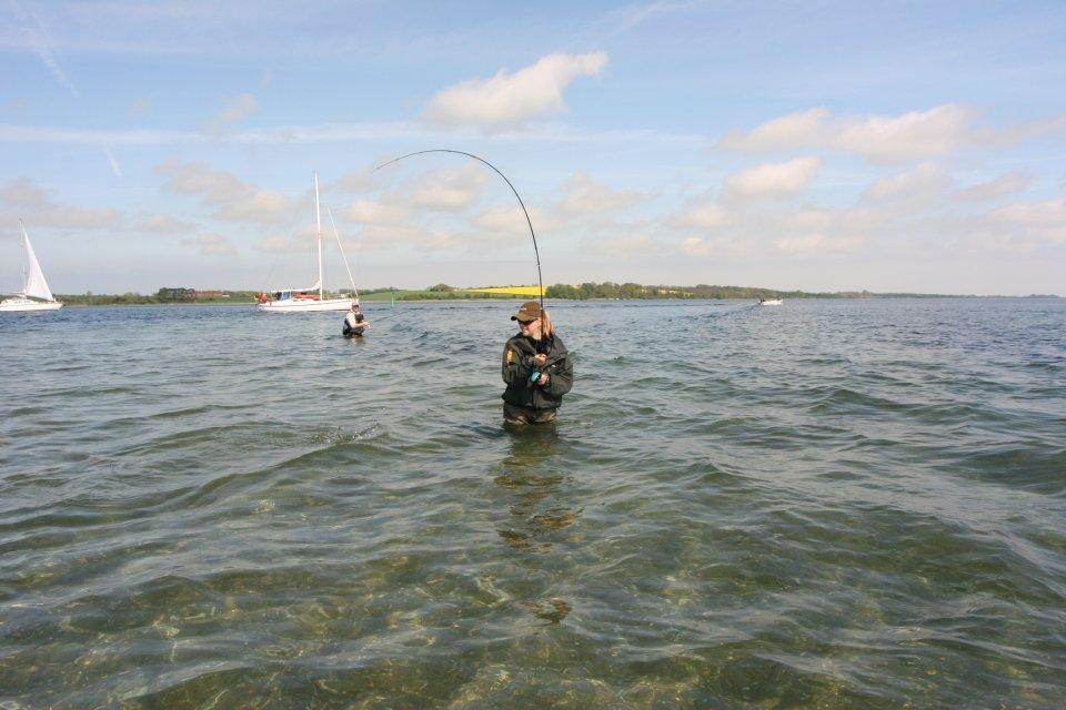ruro_0917_Praxis_Fliegenfischen_7.JPG