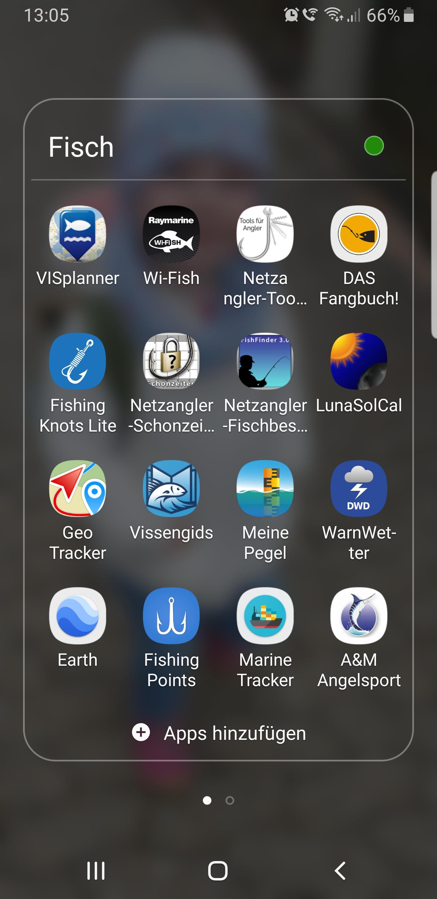 Screenshot_20200306-130531_One UI Home.jpg