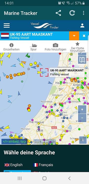 Screenshot_20200306-140112_Marine Tracker.jpg