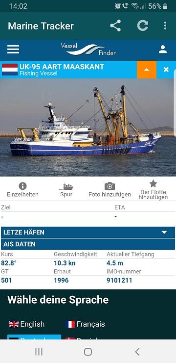 Screenshot_20200306-140242_Marine Tracker.jpg