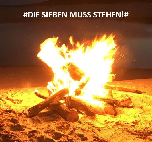 Sieben_Feuer.JPG