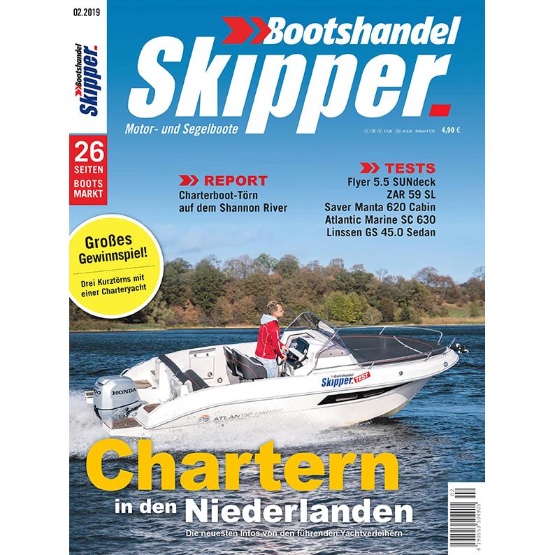 Skipper-02.png