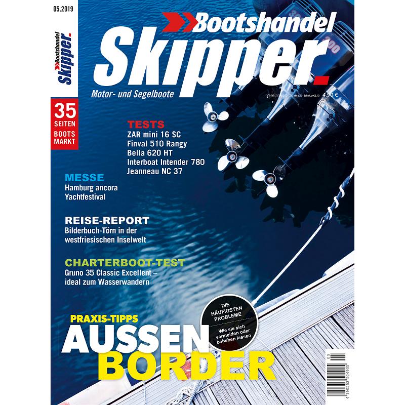 Skipper05-2019.png
