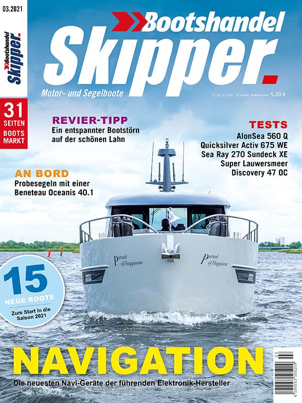SKIPPER_03_2021_Cover_595x794.jpg