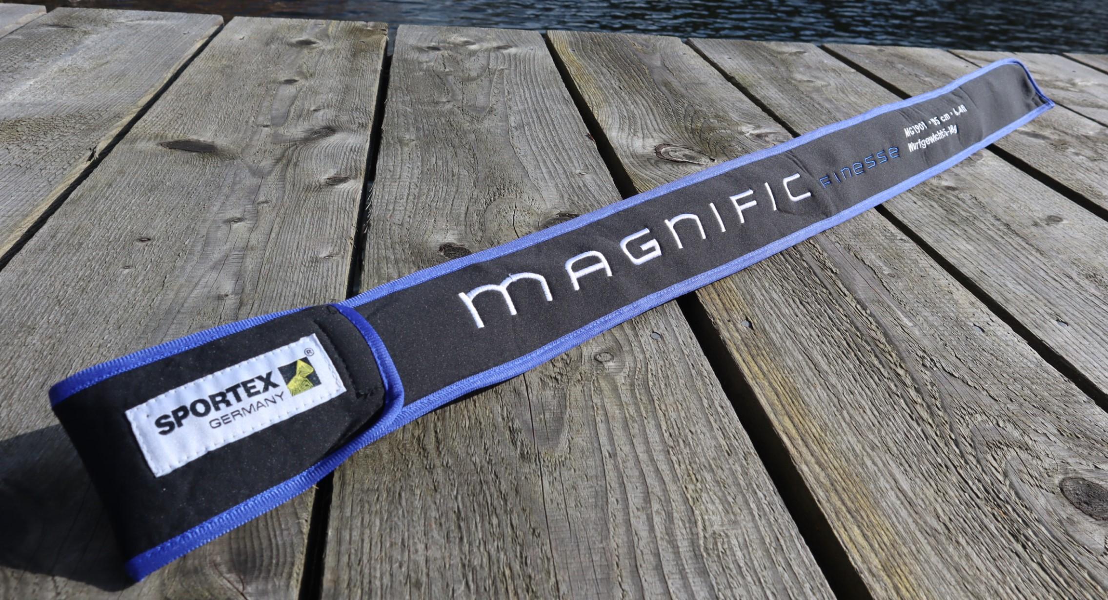 Sportex Magnifix Finesse.jpg