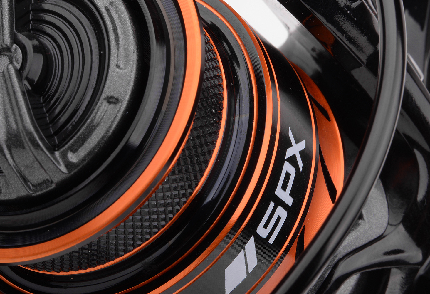 Spro SPX 4000_detail1.jpg