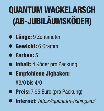 Internet: https://quantum-fishing.eu/
