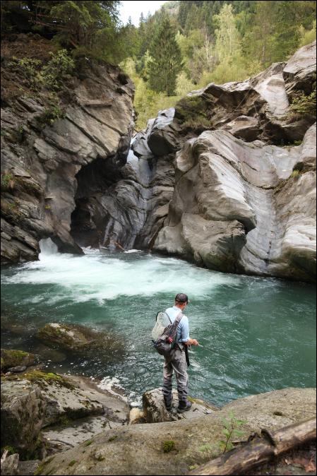 Wasserfall.PNG
