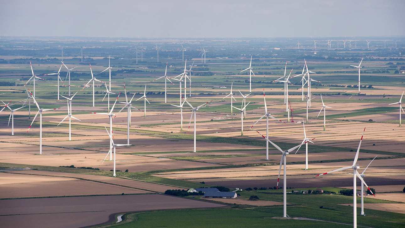 windenergie_web_dpa_daniel_reinhardt.jpg
