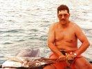 Segelfisch, 24,5kg.jpg