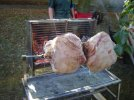 Dorffest Steinberg 001.jpg