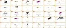 ScreenHunter_04 Oct. 29 19.04.jpg