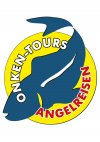 Onken_Tours_Logo