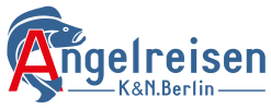 Angelreisen_K&N.Berlin_Logo