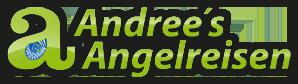 Andrees_Angelreisen_Logo