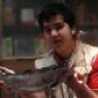 GXKLYPW Angelrolle Kugellager Left//Right Austauschbar Zusammenklappbar Griff Angeln Spinning Reel Volle Metallspule Extra Glatte /& Leichte Korrosionsschutz Karpfenrolle