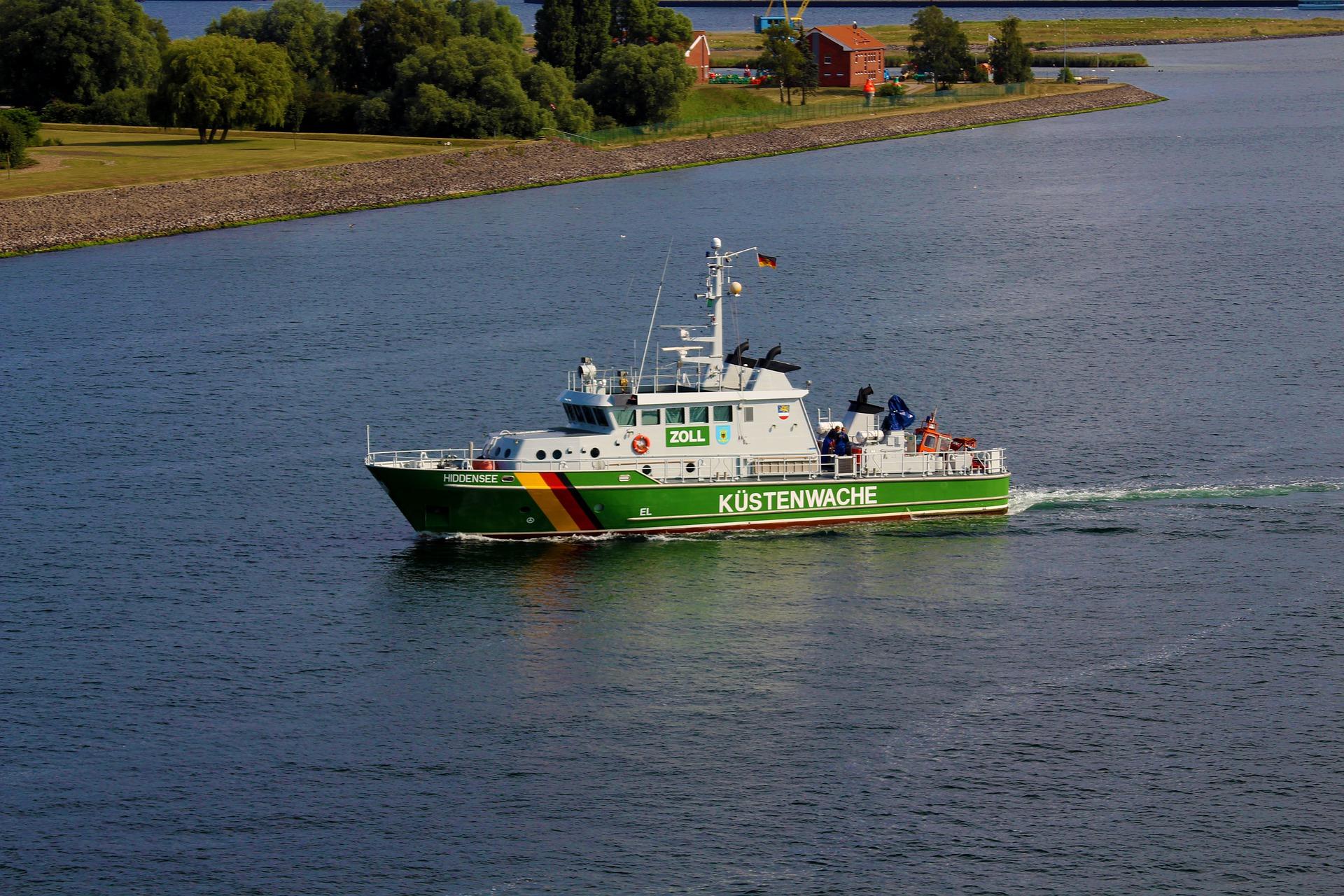 www.anglerboard.de