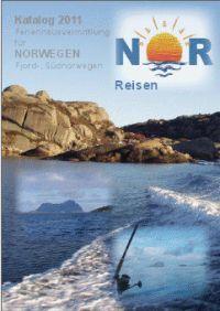 nor-reisen_katalog