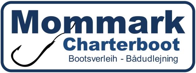 mommark_logo.jpg