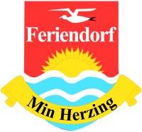 logo_min_herzing.jpg