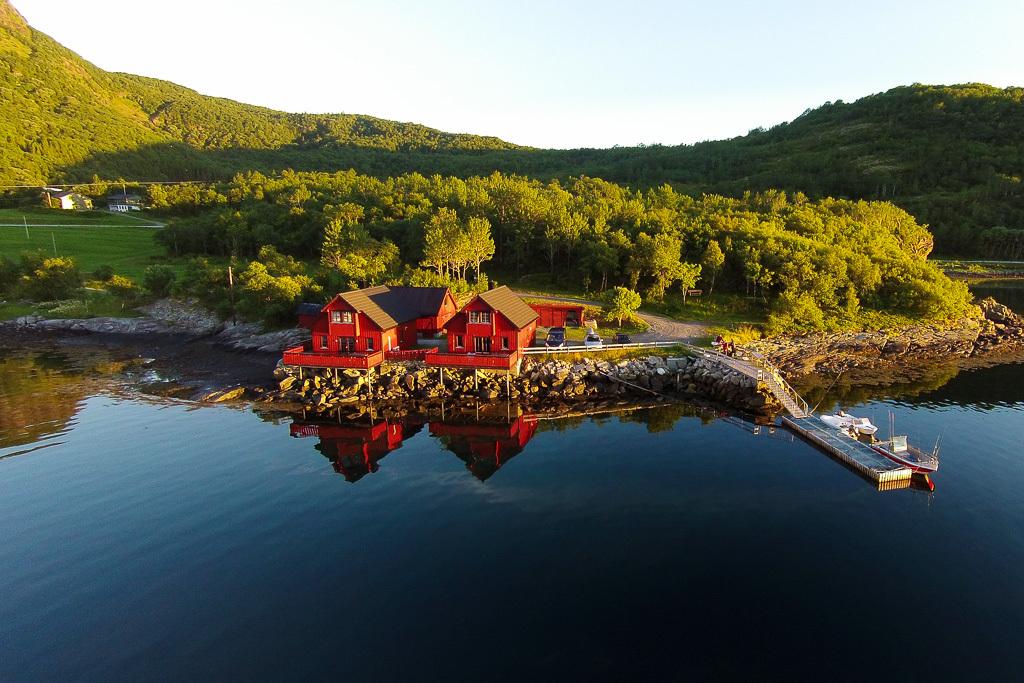 bergfjord1.jpg