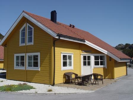 WEB_41361-64_Ansicht_Haus.jpg