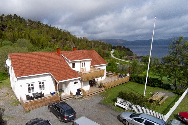 namsenfjord_1.jpg