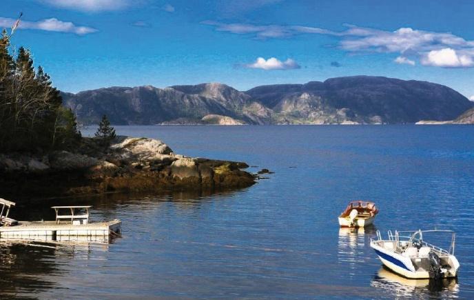namsenfjorden2.jpg