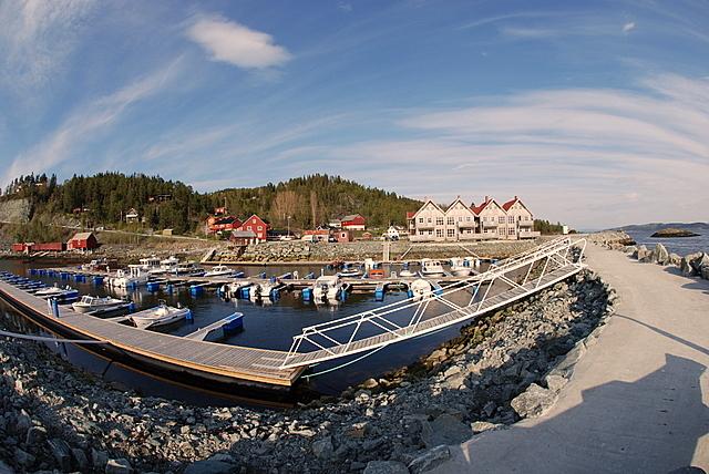 skarnsundet_fjordsenter1.jpg