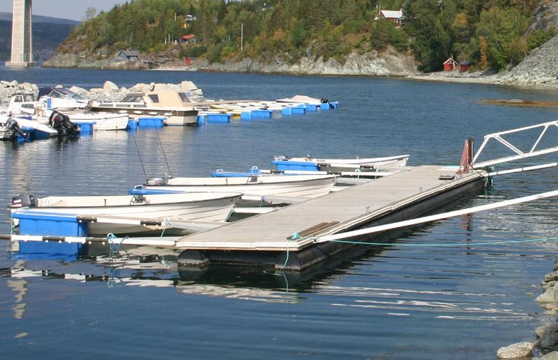 skarnsundet_fjordsenter2.jpg