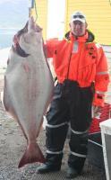 thumb_20-05-06-fiske-kveite_38-5kg_back.jpg