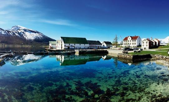 havnnes-handelssted1.jpg