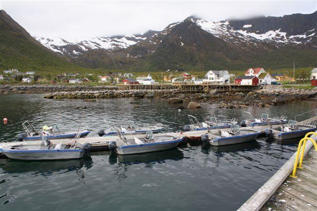 mefjord_brygge2.jpg