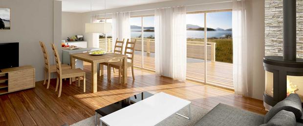 Mikkelvik_Wohnzimmer.jpg
