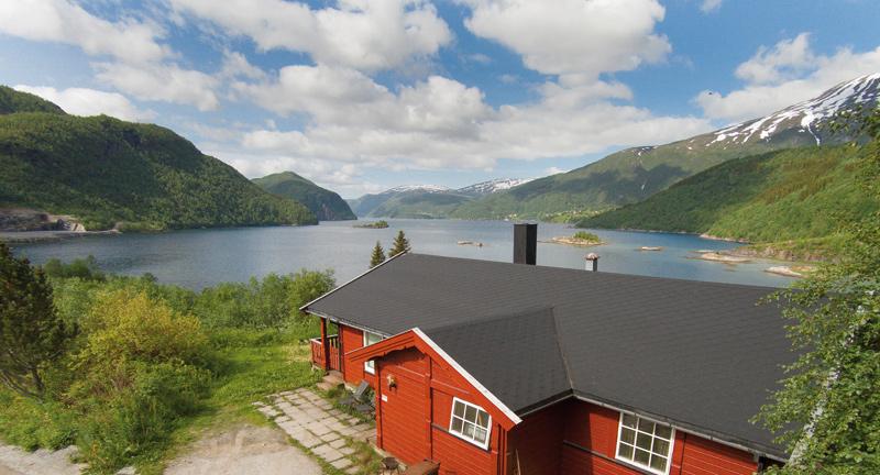 sorfjorden_kobbelv1.jpg