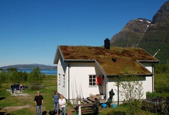 straumfjorden1.jpg