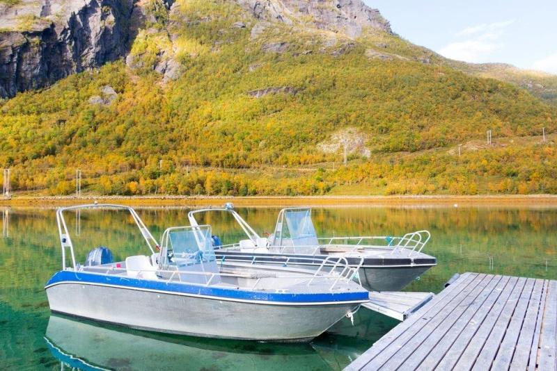 straumfjorden2.jpg