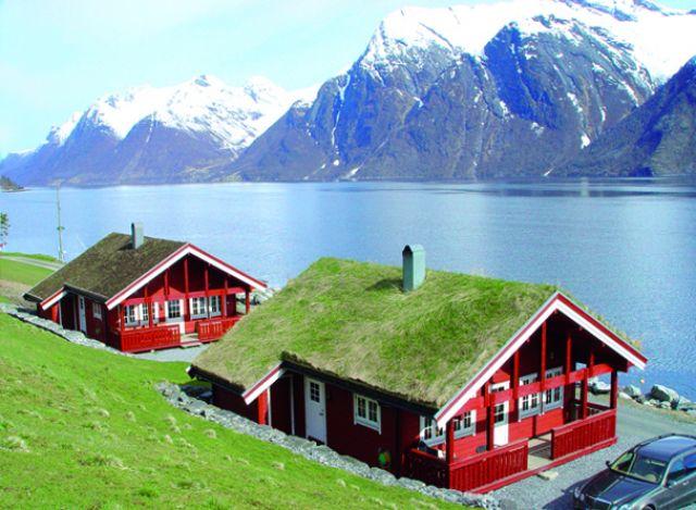 hustadnes_fjordhytter.jpg