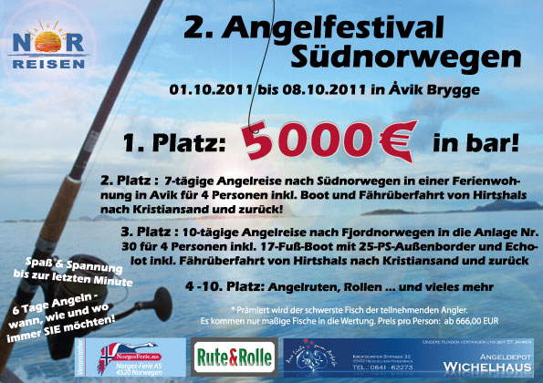Angelvestival_2011.jpg