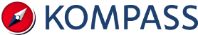 Kompass Logo